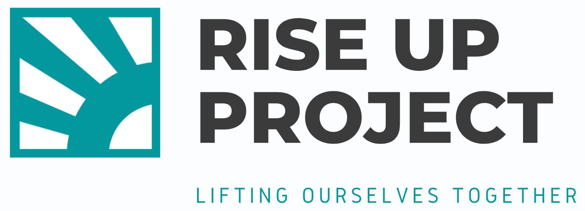 RISE UP PROJECT